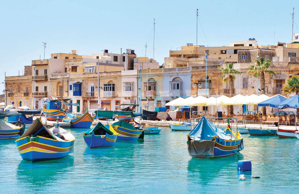 A Mediterranean Sea-cret